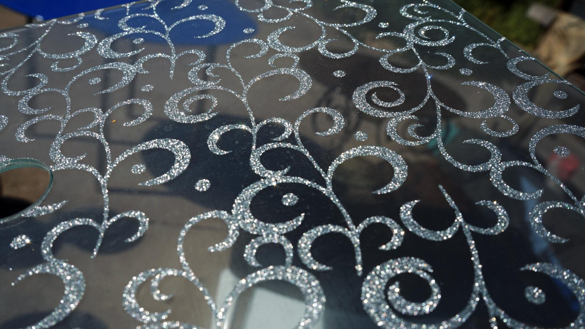 стекольная мастерская в Саратове