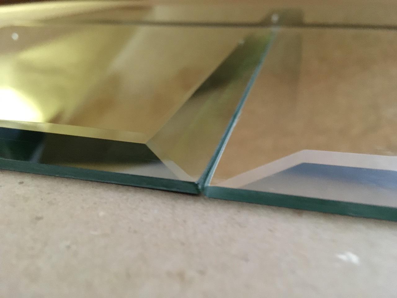зеркальная плитка оптом